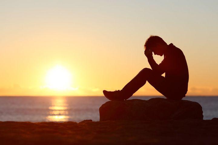 死を目前にした人が後悔する、5つの選択とは? | ハフポスト LIFE