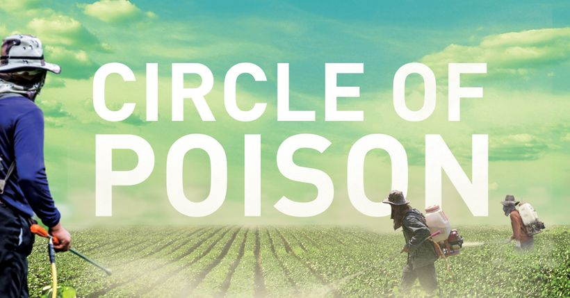 """<a rel=""""nofollow"""" href=""""https://www.fmtv.com/watch/circle-of-poison?FMTV=2491"""" target=""""_blank"""">Circle of Poison</a>"""