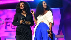Solange's Beautiful Tribute To Tina Knowles Will Make You Want To Call Your