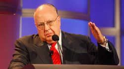 Former Fox News Chairman Roger Ailes, An Influential And Destructive Force In Media, Has