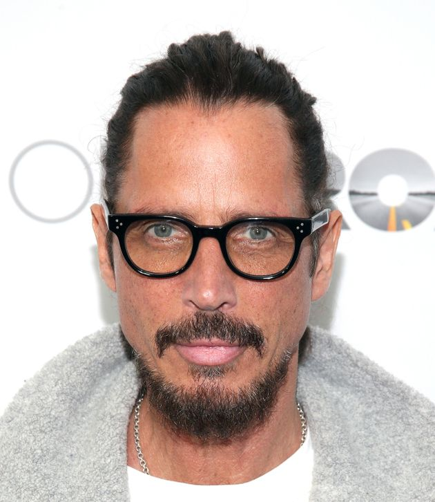 Chris Cornell Dead: Police Say Death Of Soundgarden Frontman Is Being Investigated As Possible