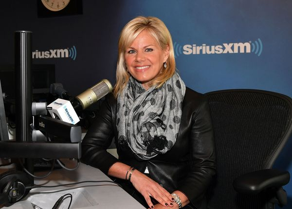 """<strong>Her account: </strong>In a lawsuit <a href=""""http://www.huffingtonpost.com/entry/gretchen-carlson-harassment-lawsuit_u"""