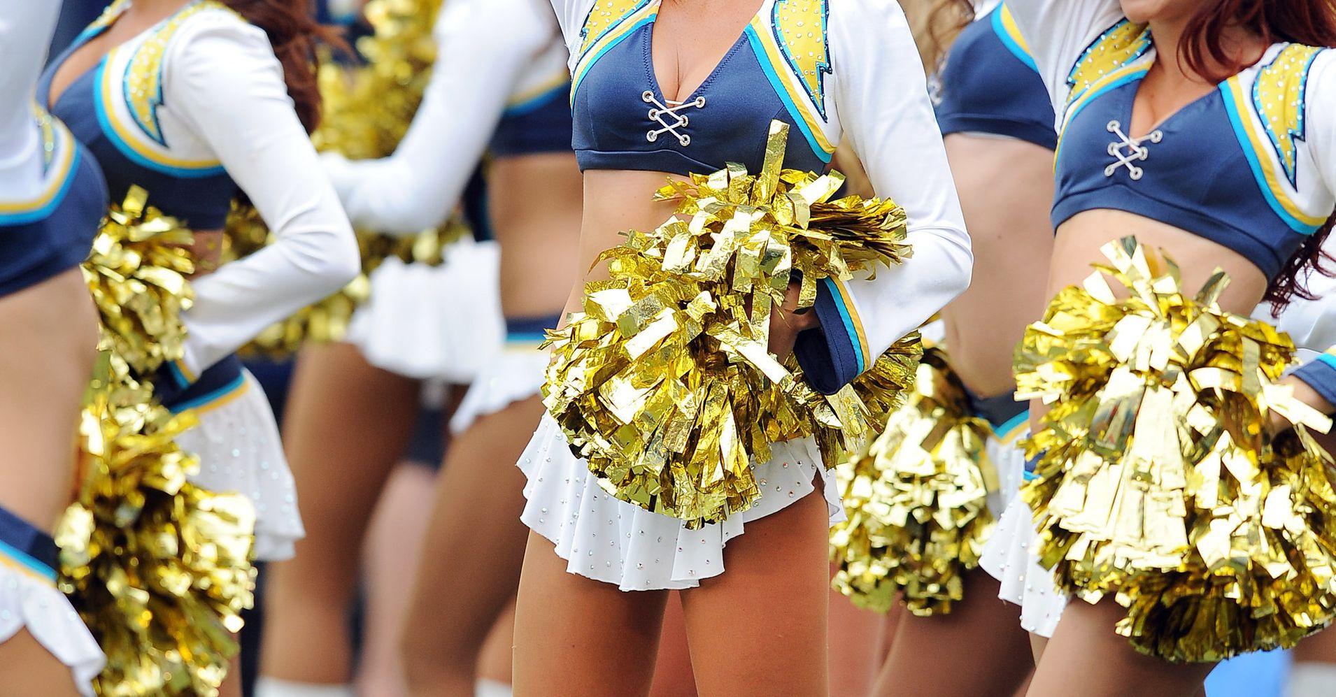 cheerleaders-masterbating-pics-pussy-tight-tits