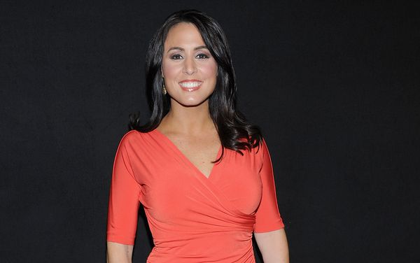 """<strong>Her account:</strong> In a lawsuit <a href=""""http://www.huffingtonpost.com/entry/andrea-tantaros-fox-news-lawsuit_us_5"""