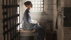 A Netflix vai lançar sua própria adaptação de um livro de Margaret
