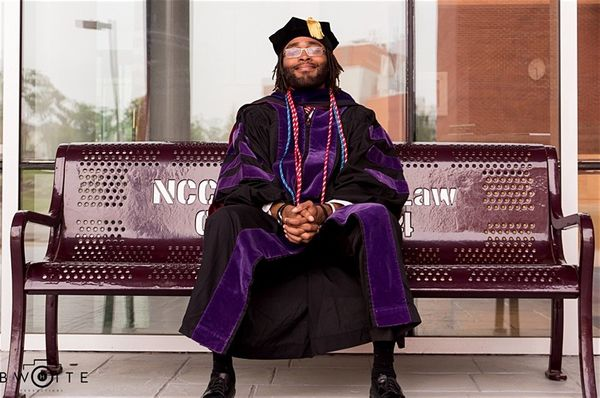 24 Inspiring College Grads Who Exemplify Black Excellence