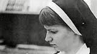 Sister Cathy Cesnik a Baltimore teacher who was murdered in 1969 is the subject of a new Netflix docuseries