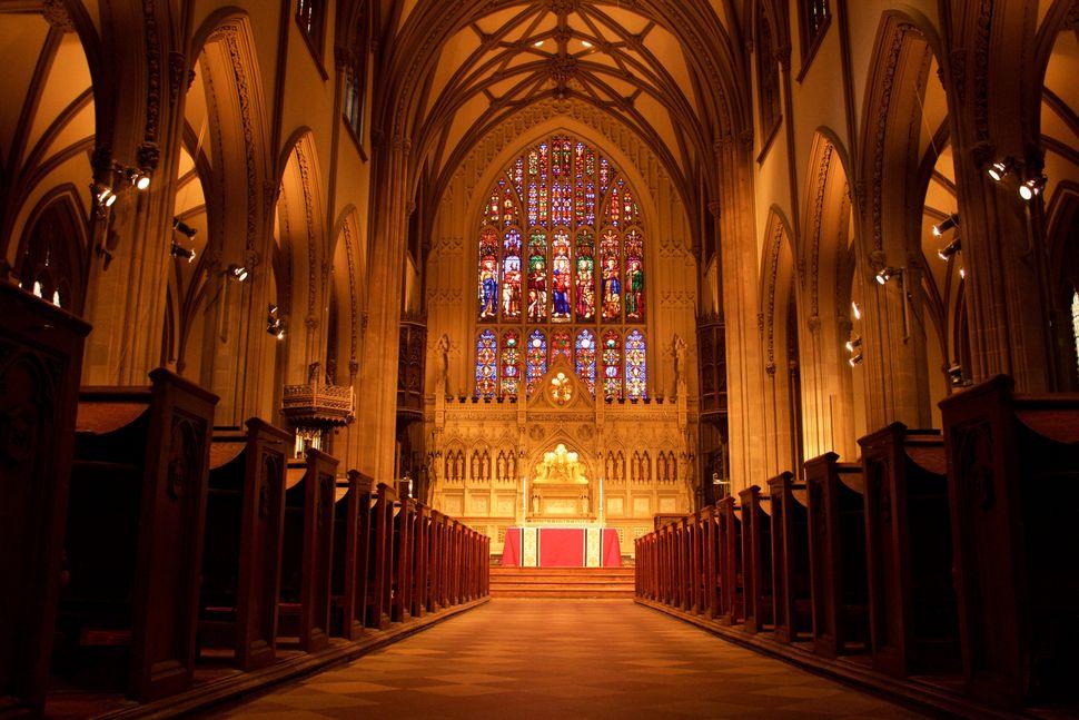 "<a href=""https://www.washingtonpost.com/news/acts-of-faith/wp/2015/07/01/why-the-episcopal-church-is-still-debating-gay-marri"