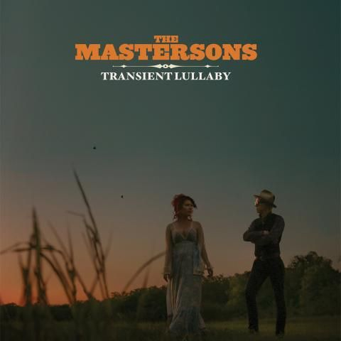 Go for a Thrill Ride With the Magnificent Mastersons on