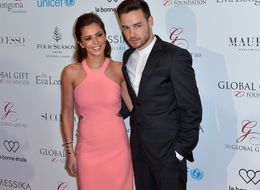 Liam Payne Reveals Cheryl Tried To End Their Relationship In A Phone Call