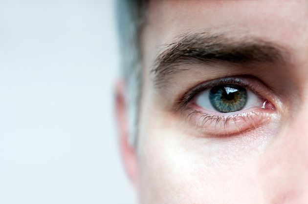 Scientists Have Been Able To Reverse Age-Related Blindness By Infecting The Eye With A