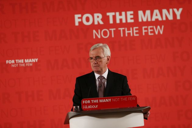 Labour Demand Tories Scrap Plan To End Winter Fuel Payments For Richer