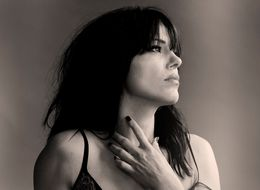 WISE WORDS: Songstress Imelda May Shares How Her Mother Inspired Her