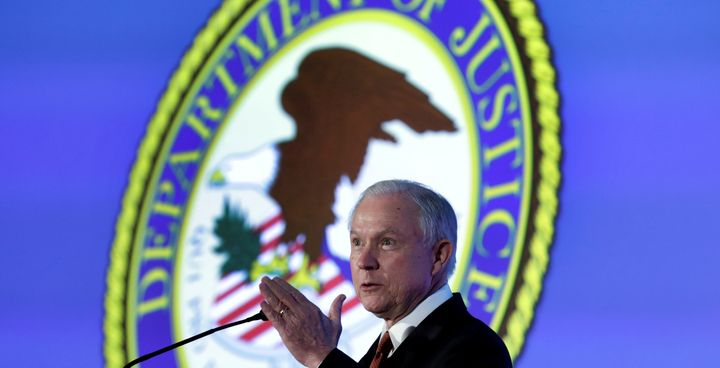 Attorney General Jeff Sessions' views on marijuana have rattled the cannabis industry.<i></i>