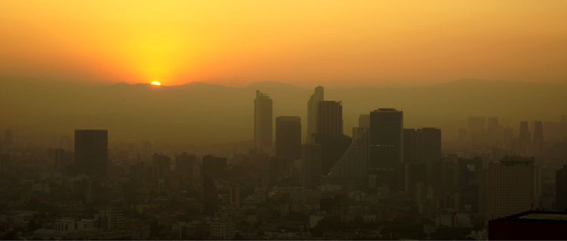 Is the sun setting on US  - Mexican free trade? Should it be?