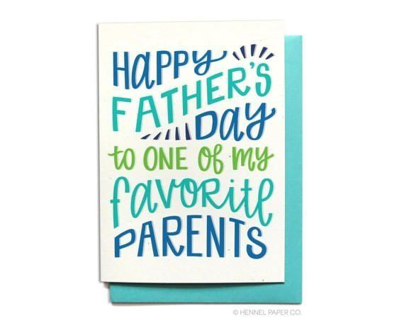 "<i>Buy it from <a href=""https://www.etsy.com/listing/518913987/funny-fathers-day-card-happy-fathers-day?ref=shop_home_feat_2"""