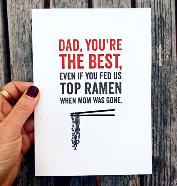"<i>Buy it from <a href=""https://www.etsy.com/listing/237383221/funny-humorous-fathers-day-card-dad?ga_order=most_relevant&amp"