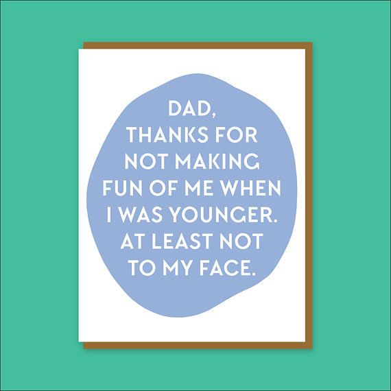 "<i>Buy it from <a href=""https://www.etsy.com/listing/512742590/funny-fathers-day-card-card-for-dad-from?ref=shop_home_active_"