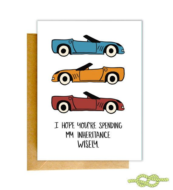 "<i>Buy it from <a href=""https://www.etsy.com/listing/234006638/funny-fathers-day-card-funny-greeting?ref=shop_home_active_20"""