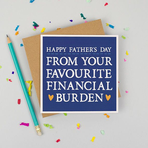 "<i>Buy it from <a href=""https://www.etsy.com/listing/514150662/funny-fathers-day-card-card-for-dad?ref=shop_home_active_1"" ta"