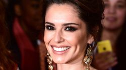 Cheryl Has Legally Reverted Back To Her Maiden Name Of Cheryl