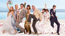 'Mamma Mia!' Sequel Confirmed For