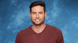 American 'Bachelorette' Contestant Criticised For Transphobic Reply To Dating