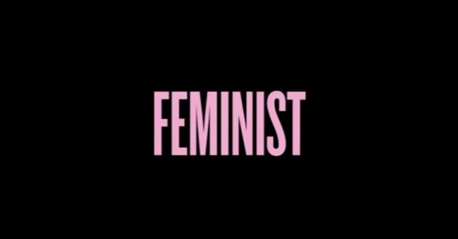 theme of feminism in the women Essays and criticism on feminism in literature - women in the 19th century we've broken down the chapters, themes rendall, jane introduction to the origins of modern feminism: women in britain, france and the.