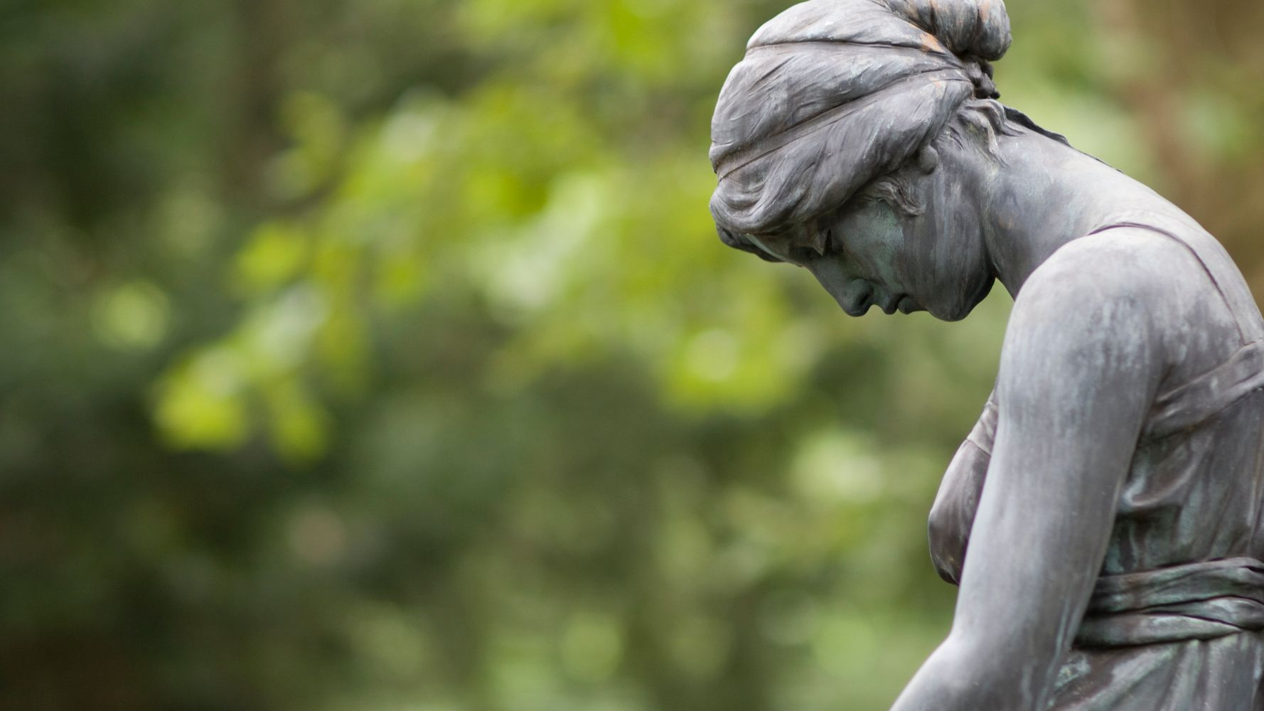 5 Tips On Learning To Carry Your Grief