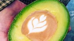 'Avolatte' Is The Hipster Trend No One Needs In Their