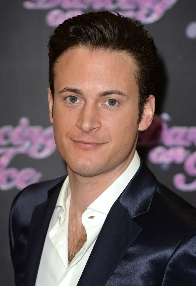 'Hollyoaks' Spoilers: Gary Lucy To Reprise Role After 15