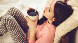 Night Owls, Scientists Have Put Forward A Solid Case For You To Start Working