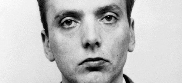 BBC Apologises For 'Guess The Identity' Song Segment About Moors Murderer Ian Brady