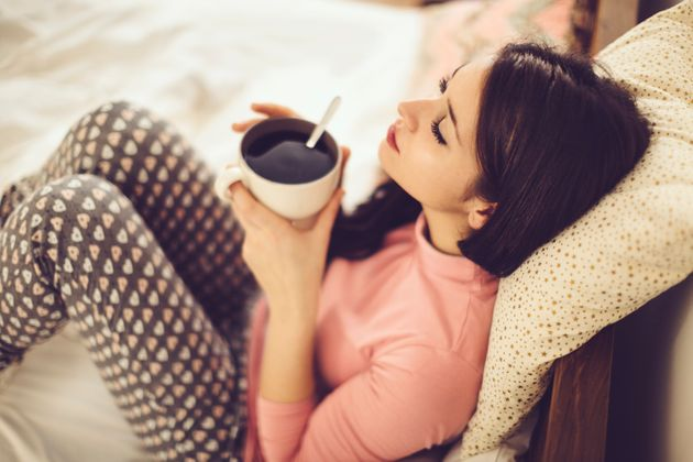 Scientists Have Put Forward A Solid Case For Night Owls To Start Work
