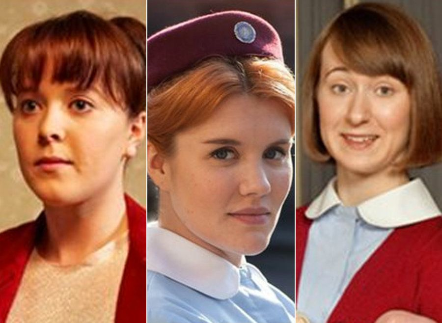 3 'Call The Midwife' Stars Will Leave Huge Gap, Quitting Hit