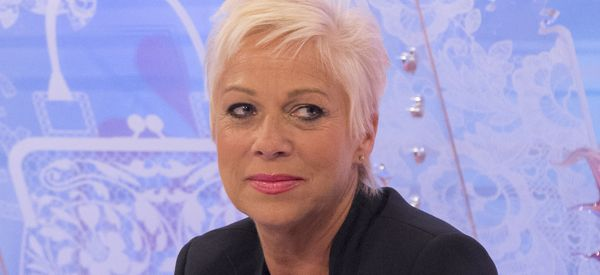 Denise Welch Reveals The Real Reason She Left 'Loose Women'