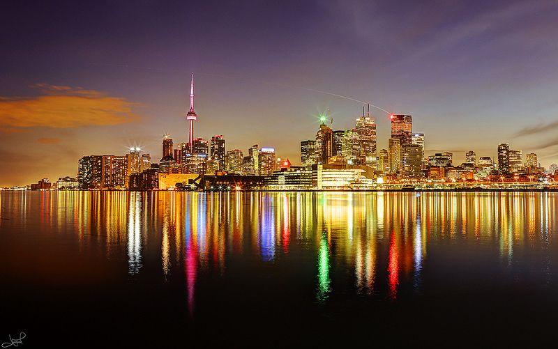 "<a rel=""nofollow"" href=""http://www.minitime.com/Toronto-Ontario-family-destinations"" target=""_blank"">Exploring Toronto with t"