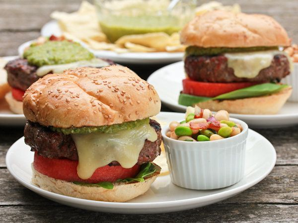 "<strong>Get the <a href=""http://www.aspicyperspective.com/2011/08/summers-best-burger.html"" target=""_blank"">Salsa Verde Burge"