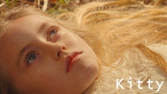 Kitty - Written & Directed by Chloë Sevigny