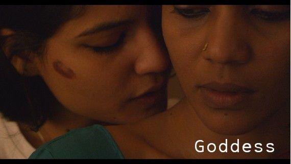 Goddess - Written & Directed By Karishma Dube