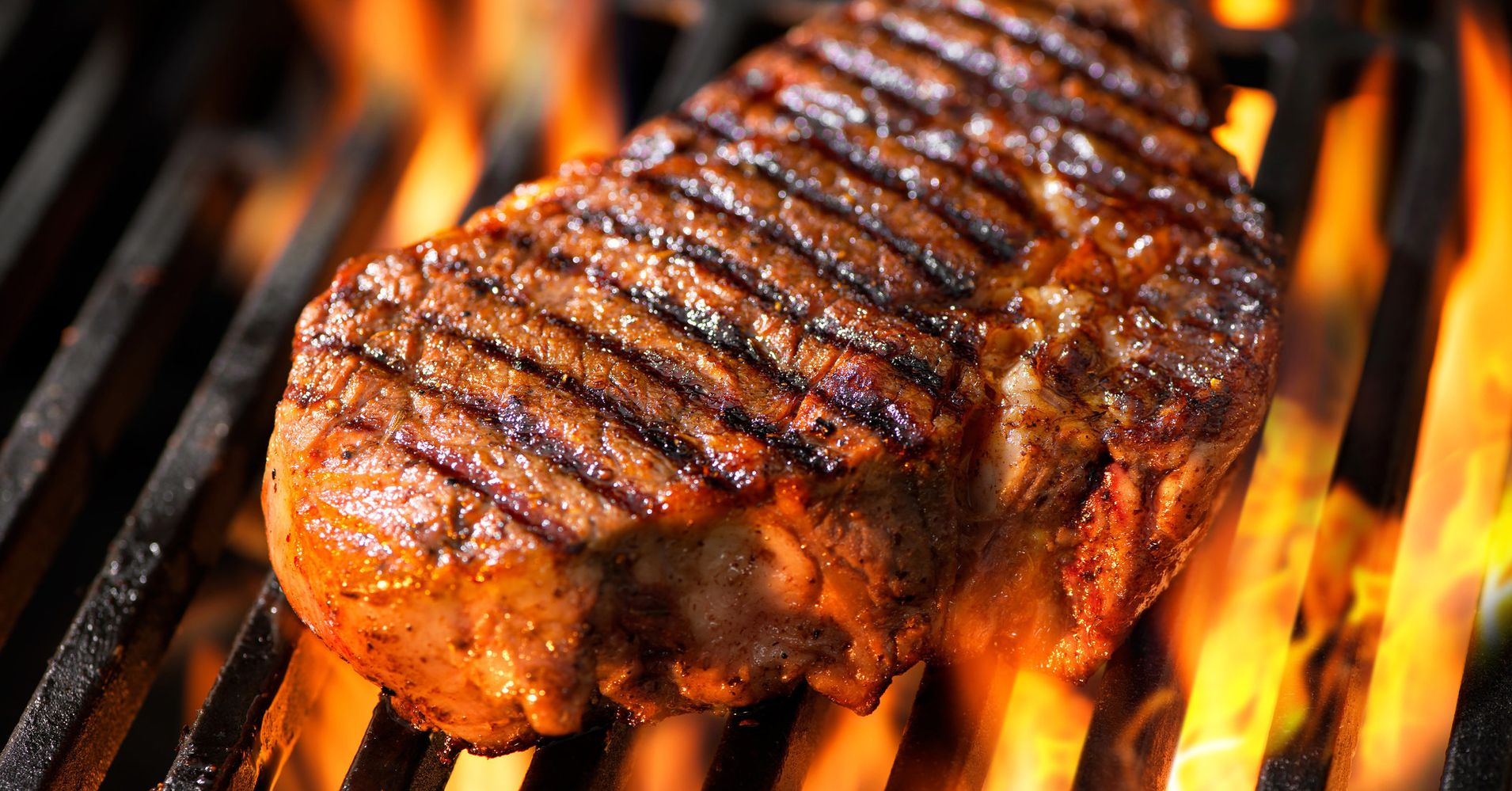 these are the best cuts of steak to grill huffpost steak clipart pictures steak clip art free