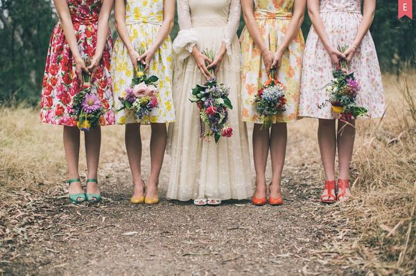 """<i>Dresses by <a href=""""https://www.etsy.com/listing/184829267/custom-bridesmaids-from?ref=shop_home_active_1"""" target=""""_blank"""""""