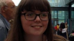 Georgina Callander Named As First Victim Killed in Manchester
