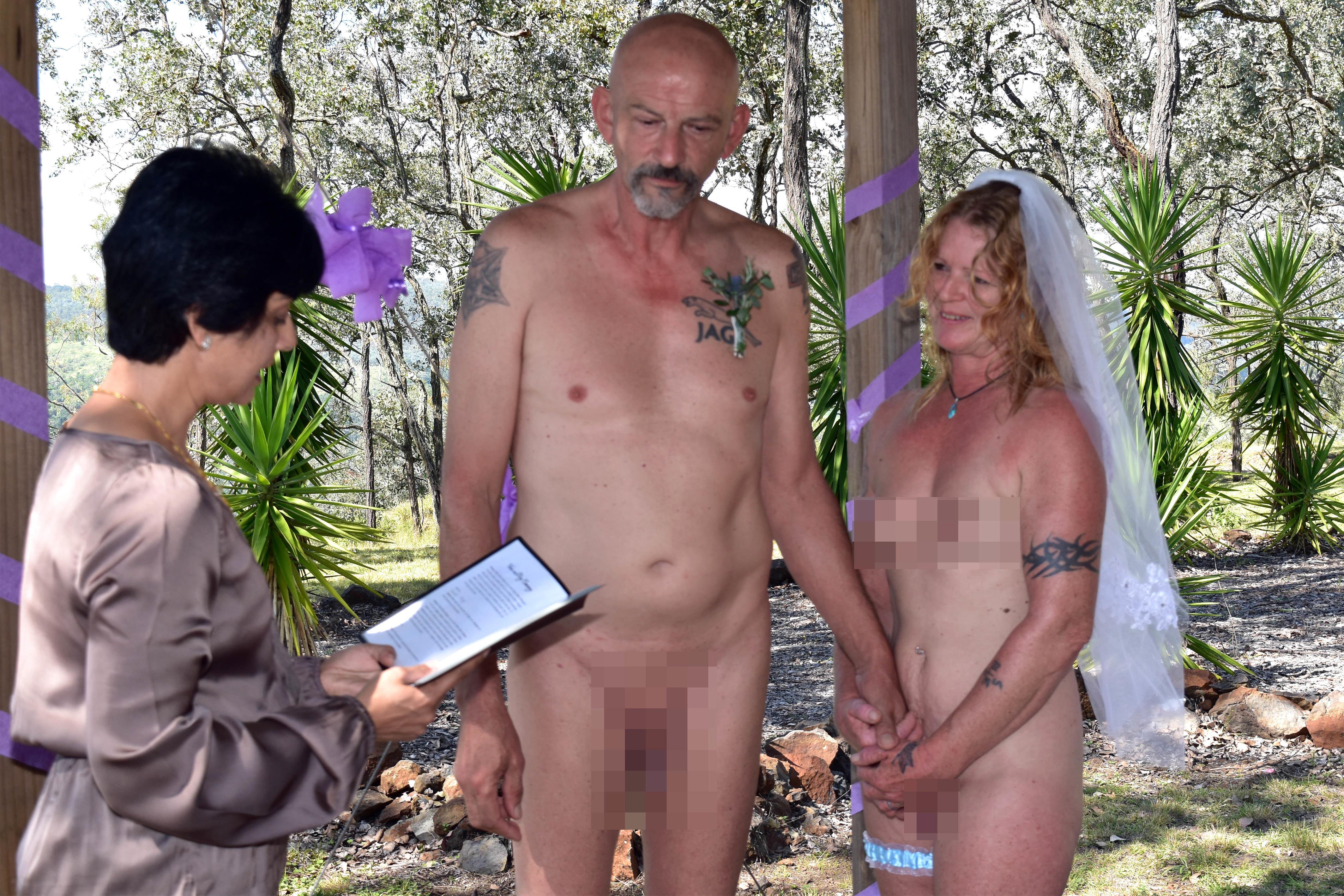 Hot jennifer lopez nude fuck