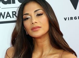 Nicole Scherzinger 'To Miss Filming X Factor Auditions' Due To Family Illness