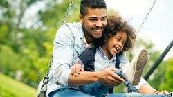 15 Father's Day Gift Ideas Including Gadgets, Clothes And