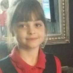 "<a href=""http://www.bbc.com/news/uk-40012738"" target=""_blank"">Saffie was attending the concert</a> with her family, according"