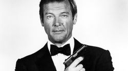 Roger Moore Came To Hate The Way Society Glorifies Men With