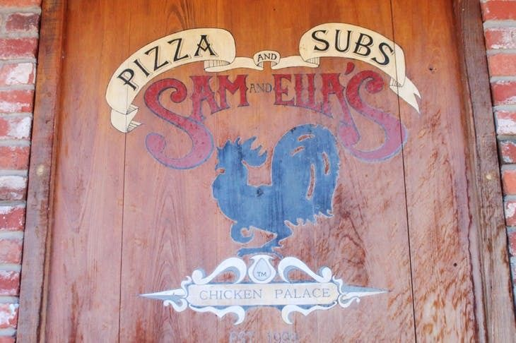 The 25 Most Ridiculous Business Names Ever | HuffPost