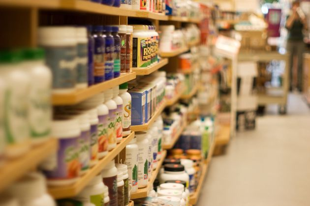 Do Vitamin Supplements Really Work For
